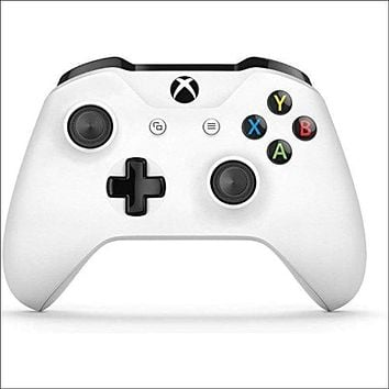 Xbox Wireless Controller - White 🎮