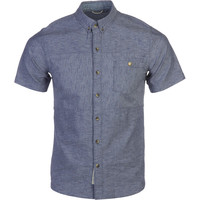 Roark Revival Sigurdur Shirt - Short-Sleeve - Men's