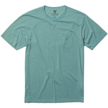 Vissla Vintage Vissla Heather