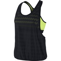 Nike Women's 2-in-1 Tank Top