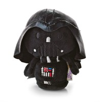 itty bittys® Darth Vader™ Stuffed Animal