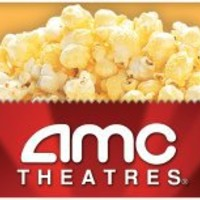 AMC Gift Card Collection