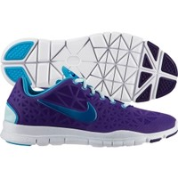 Nike Women's Free TR Fit 3 Training Shoe