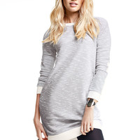 The Supermodel Sweatshirt Dress - Victoria's Secret