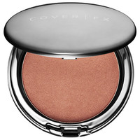 The Perfect Light Highlighting Powder - COVER FX | Sephora