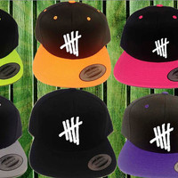 5 Seconds of Summer snapback NEWEST STYLE