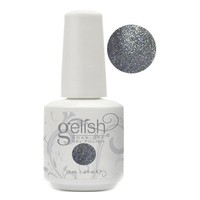 Harmony Gelish Sizzling Summer Nights Collection - Showstopping .5 oz 01428