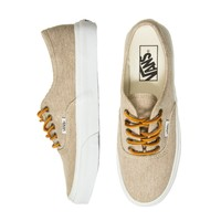 L. AUTH SLIM - CREAM/WHITE - Sneakers - Footwear - Girls | Boathouse Stores