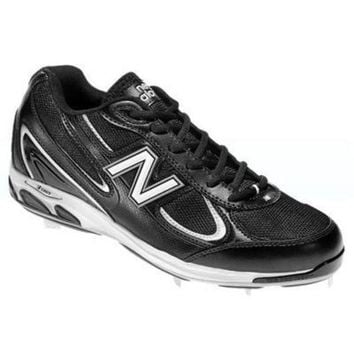CREYONV new balance mb1103 low metal cleats