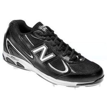 CREYON new balance mb1103 low metal cleats