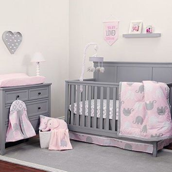 twin comforter grey and pink sets bedding set soft prepare cheap for