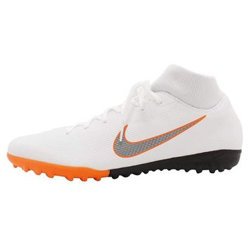 NIKE Superfly 6 Academy TF Mens Soccer-Shoes AH7370