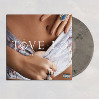 Tove Lo - Lady Wood LP | Urban Outfitters