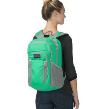AUSTIN BACKPACK | Shop at JanSport from JanSport | Backpacks