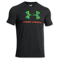 Men's Under Armour Sportstyle Graphic T-Shirt