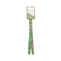 Lilly Pulitzer Sunglass Straps- In the Bungalows