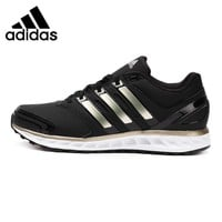 Original Adidas PE men's Running shoes sneakers free shipping
