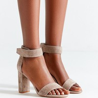 Jeffrey Campbell Lindsay Heel | Urban Outfitters