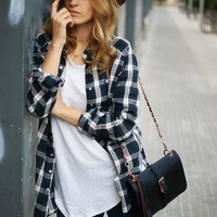Envied Style on Pinterest