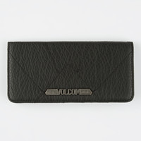 VOLCOM Pinky Swear Wallet | Wallets