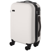 Bugatti Premier Light 20-inch Hardside Carry-on Upright Spinner Suitcase   Overstock.com Shopping - The Best Deals on Carry On Upright Luggage