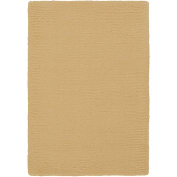 Surya Floor Coverings - M263 Mystique 2' x 3' Area Rug