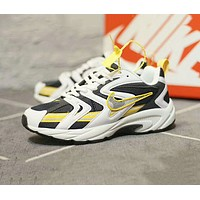 NIKE Air Alate 1998 Nike Air Max 96 Popular Men Personality Running Sport Shoes Sneakers I-A50-XYZ