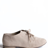 Sandy Winds Oxfords - $35.00 : ThreadSence.com, Free-spirited fashion for the indie-inspired lifestyle
