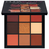 Huda Beauty Obsessions Eyeshadow Palette - JCPenney