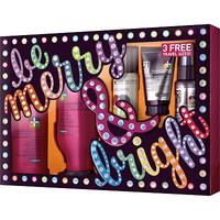 Pureology Online Only Smooth Perfection Holiday Kit