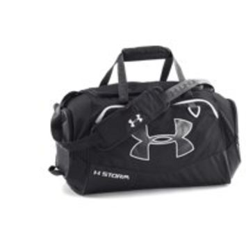 Under Armour UA Storm Undeniable II SM Duffle