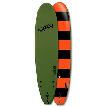 "Catch Surf Odysea Log 9'0"" Surfboard"
