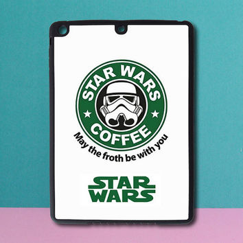 iPad Mini Case,Star wars,iPad Mini 2 Case,iPad Air Case,iPad 4 Case,iPad 3 Case,New iPad Case,iPad 2 Case,iPad Mini Cover