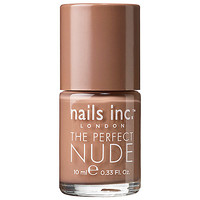 nails inc. The Perfect Nude