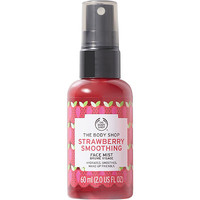 Strawberry Smoothing Face Mist | Ulta Beauty