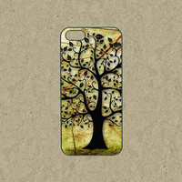 lucky tree iPhone 6 Case,iPhone 6 Plus Case,Cute iPhone 6 Case,fan art Cool iPhone 6 Case,Cute iPhone 6 Plus Case,Cool iPhone 6 Plus Case.