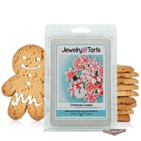Christmas Cookies | Jewelry Tart®