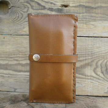 handmade Leather Wallets, Leather iPhone Wallet Case, Leather iPhone 5, Wallet Case, iPhone Wallets and Sleeves, Mens Wallets, iphone case
