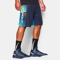 Men's UA Drive Basketball Shorts | Under Armour US