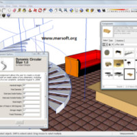Google SketchUP Pro 2015 Crack Plus License Keys Full Download - Pc Soft Incl Crack keygen Patch