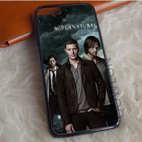 Supernatural House iPhone 6 | 6S Case