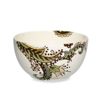 Tabletops Unlimited® Misto Angela Cereal Bowl