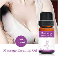 Breast Enlargement BESTYLE SPA Essential Oils Butt Enhancer Cream Big Bust Increase Chest Enlarge Feminine Hygiene Product 10ml