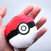 "5 style Mini Pokemon Figure Plush Doll Toy 2.5"" Pikachu Charmander Gengar Bulbasaur Suicune Dragonite Snorlax Figure Toy Gift"