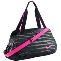 Nike C72 Legend 2.0 Duffel Bag (Medium) - Women's at City Sports