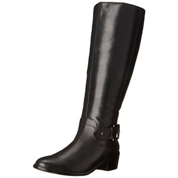 best leather chelsea boot products on wanelo. Black Bedroom Furniture Sets. Home Design Ideas