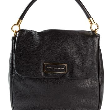 Marc By Marc Jacobs 'Too Hot To Handle' Tote