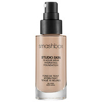 Smashbox Studio Skin 15 Hour Wear Foundation (1 oz