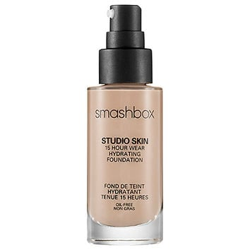 Studio Skin 15 Hour Wear Foundation - Smashbox | Sephora