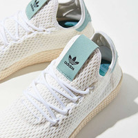 adidas Originals X Pharrell Williams Tennis Hu Sneaker | Urban Outfitters